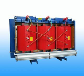 箱体内一次设备采用全封闭高压开关柜(如:xgn型),干式变压器,干式